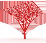 IronLogic to system kontroli dostępu o rozproszonej strukturze
